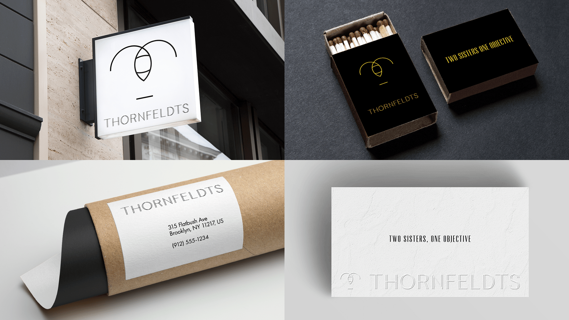 thornfeldts-elements-compressed